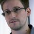 Edward_SnowdenTHUMB