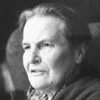 Photo of Anscombe